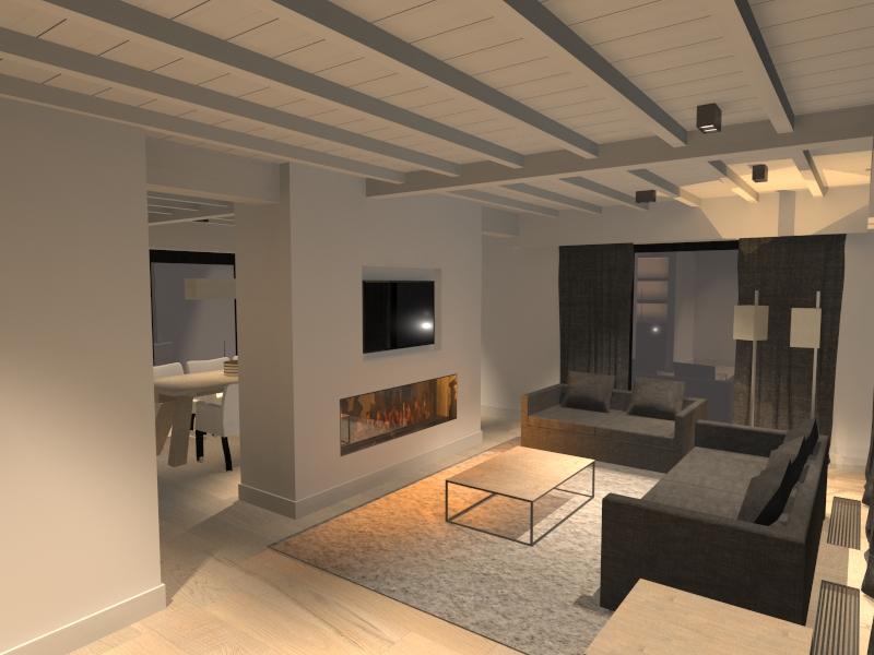 http://www.ontwerpbureau014.be/images/foto_album/woning_pj/render_001.jpg